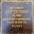 Lucy Liefmann, Melemstr. 8, Frankfurt am Main- Nordend.jpg