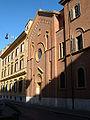 Ludovisi - Chiesa del Corpus Christi.JPG