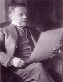 Ludwig hoffmann architekt wikipedia - Hoffmann architekt ...