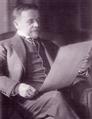 Ludwig Hoffmann 1.png