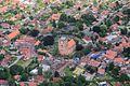 Luftaufnahme Marienhafe.jpg