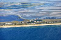 Luftaufnahmen Nordseekueste 2013-09 by-RaBoe 136.jpg