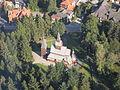 LuftbStabkircheHahnenklee.JPG