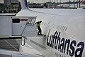 Lufthansa A380 110211 Bonaero Park (8).jpg