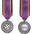 Luftschutz medal.jpg