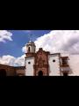Lugar Hermoso Zacatecas.PNG