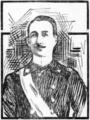 Luigi Amedeo, Duke of the Abruzzi.png