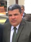 Luis Parra.png