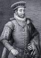 Luis de Requesens y Zúñiga.jpg