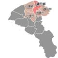 Lujhu Townshipx.png