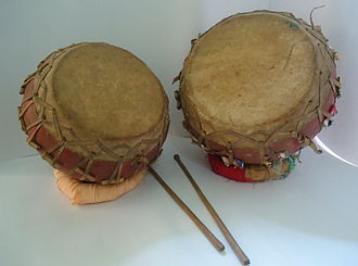 Vadya - Image: Lukobadya nagara