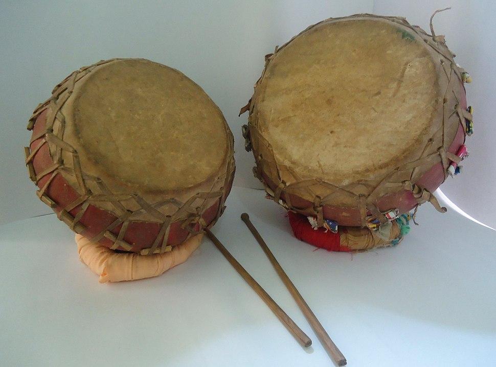Lukobadya nagara