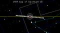 Lunar eclipse chart-1989Aug17.png