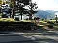"""Luogo """"Alpini"""" - panoramio.jpg"""