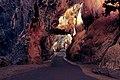 Luray Caverns (26647414349).jpg