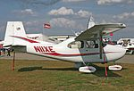 Luscombe 11E (N11XE).jpg