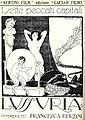 Lussuria film 1919 Francesca Bertini Carlo Nicco.jpg