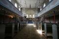 Luther Kirken Copenhagen interior wide.jpg