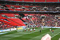 Luton Town v York City at Wembley Stadium 2012.jpg