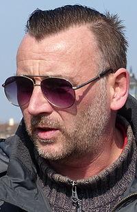 Lutz Bachmann (2015).jpg