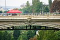 Luxembourg, passerelle sous le pont Adolphe (25).jpg