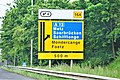 Luxembourg road sign E,1f (101) comm.jpg