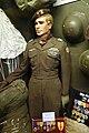 Luxembourg uniform Korean War (32862503263).jpg