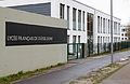 Lycée Français de Düsseldorf 03.jpg