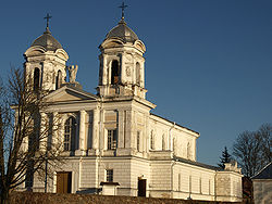 Lyduokiai church.jpg
