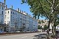 Lyon - panoramio (142).jpg