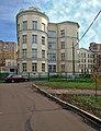 Lyublinskaya 45 01.JPG