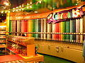 M&M Colorworks, Las Vegas (870125548).jpg
