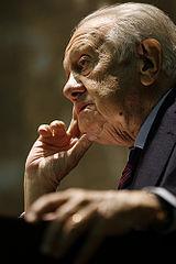 Mário Soares Dec2008.jpg