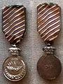 Médaille du mérite amrée de l'air 735 avers revers.jpg