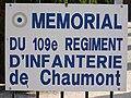 Mémorial 109e régiment d'infanterie.jpg
