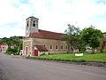Ménesteau-FR-58-église-02.jpg