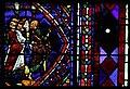 Méridienne de Chartres.jpg