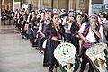 Música del altiplano en la estación de trenes de Constitución (15483540238).jpg