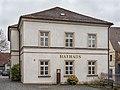 Mühlhausen Rathaus 2110238.jpg