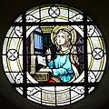 Müllenbach St. Servatius und Dorothea936.JPG