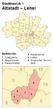 München - Stadtbezirk 01 (Karte) - Altstadt - Lehel.png