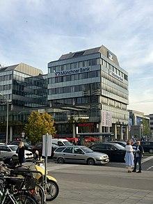 München hofer str 19