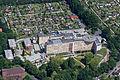 Münster, Clemens-Hospital -- 2014 -- 8340.jpg