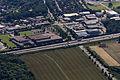 Münster, Gewerbegebiet -An der Hansalinie-Harkortstraße- -- 2014 -- 9274.jpg