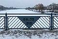 Münster, Torminbrücke -- 2019 -- 2816.jpg
