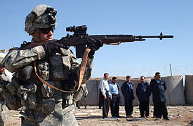Can Us Military Travel To Mexico