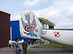 M-28 - Bdg Air Fair 48 5-2016.jpg