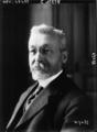 M. Bompard ambassadeur de France à Constantinople.png