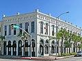 M. W. Shaw Building.jpg