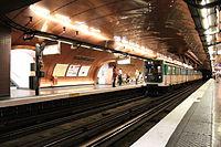 M11 - Station Arts & Metiers.jpg